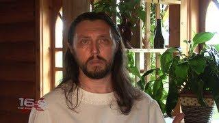 16x9 - Jesus of Siberia