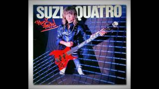Watch Suzi Quatro State Of Mind video
