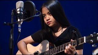 Download lagu Surat Cinta Untuk Starla - Virgoun Cover By Hanindhiya gratis