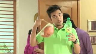 7UP Ramadan Special  Bangladesh Commercial
