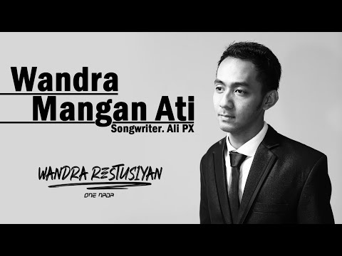 Download Wandra - Mangan Ati    Mp4 baru