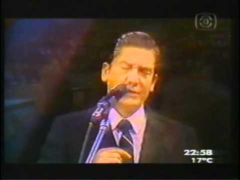 Alfredo Zitarrosa - En Argentinisima.avi