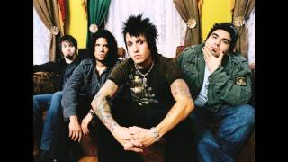 Watch Papa Roach Forever video