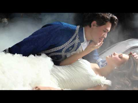 Disney Fairy Tale Weddings by Alfred Angelo Inspiration Video