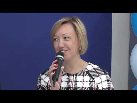 Десна-ТВ: День за днем от 20.03.2019