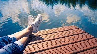 Download Lagu Summer Chillout Lounge Music Mix 2018 by Ron Gelinas Gratis STAFABAND