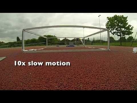 rocket-car-does-the-long-jump.html