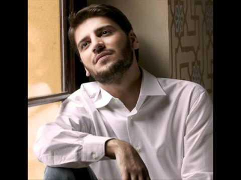 Sami Yusuf - La ilaha illallah.wmv