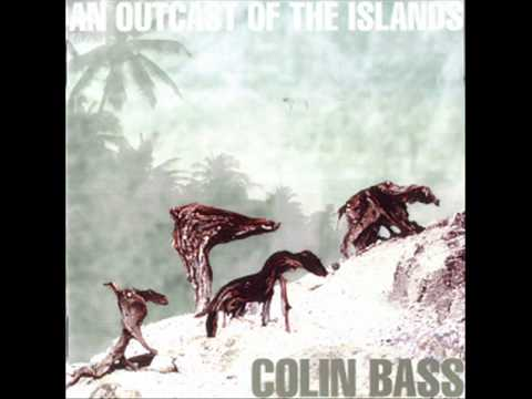 Colin Bass - An outcast of the islands - Macassar - 1998