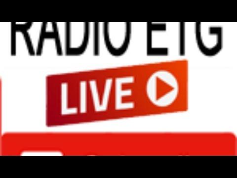PRIERE MINUIT - EN DIRECT TÉLÉ RADIO TABERNACLE DE LA GRACE