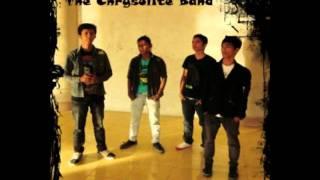 The Chrysolite Band - Maafkan Aku
