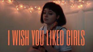 Download Lagu I Wish You Liked Girls - Original Song Gratis STAFABAND