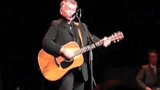 Watch John Prine Glory Of True Love video