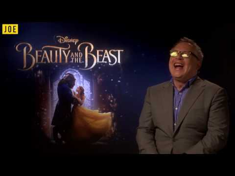 Beauty And The Beast Director Bill Condon On Disney's First Ever Gay Characters