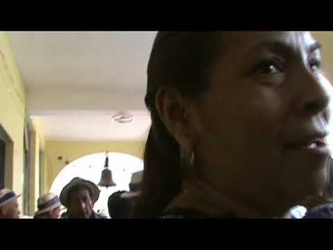 Todos Santos cuchumatan-12