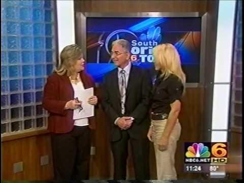 New Cosmetic Procedures NBC6 NEWS MIAMI