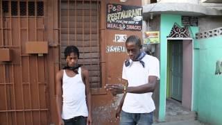 Mount Salem Video - Slayer ft Kuka Dadz - GUN MAN