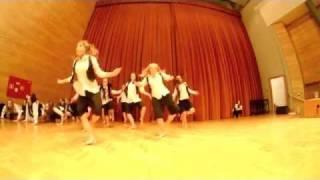CASTA / Fair Play Nival 2012