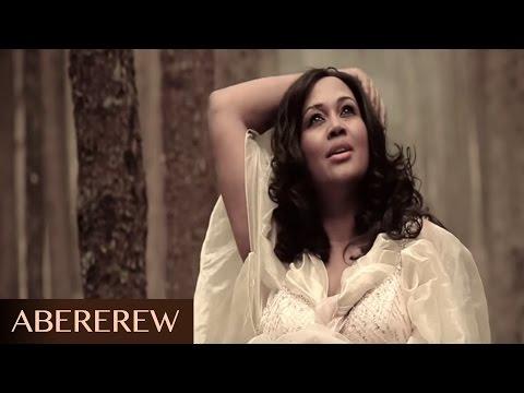 Abby Lakew - Abererew (Ethiopian Music)