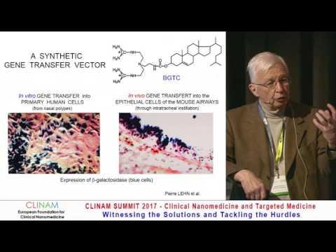 From Supramolecular Chemistry towards Adaptive Chemistry, Bioorganic and Biomedical Aspects