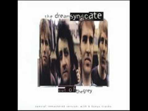 Dream Syndicate - Boston