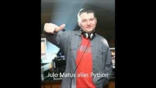 Fun Radio Bratislava Jingles 1990-1998