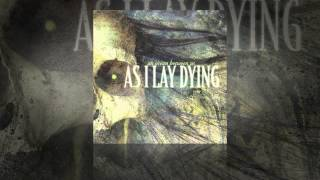 Watch As I Lay Dying The Sound Of Truth video