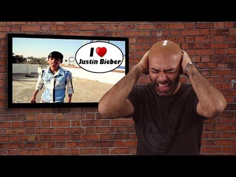 The Dope - Rave Dadaji, Crazy Jb Fans, Ranbir Dances On Mario Theme [ep 13] video