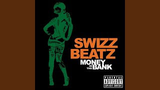 Money In The Bank (Explicit)
