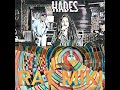 16 Baris by Hades & Reading [video]