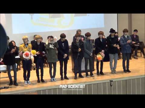 [Mad_Scientist]130207 EXO   -    .