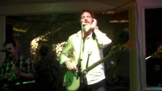 Watch Luke Kelly Montreux Monto video