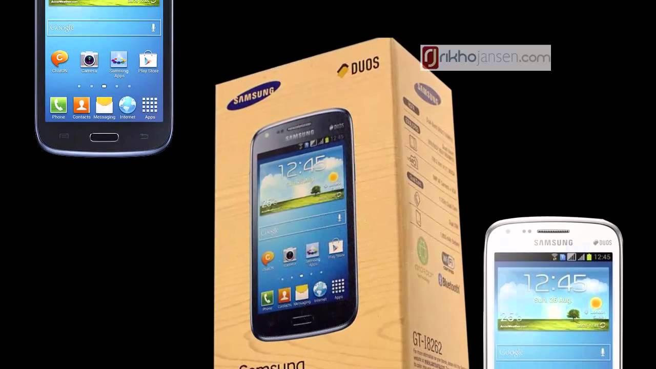 Galaxy Core I8260 Harga Samsung Galaxy Core Duos Harga
