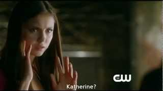 The Vampire Diaries Extended Promo 4x06 - We All Go A Little Mad Sometimes [Altyazılı]