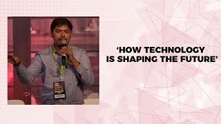 How technology is shaping the future