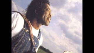 Watch Buddy Guy Country Man video