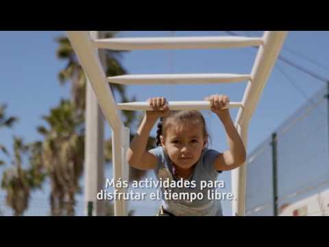 Vivir en Paz : Video institucional