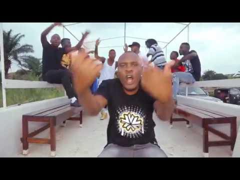 Mara Paap - Baba Levo Ft Millard Ayo & Igwe