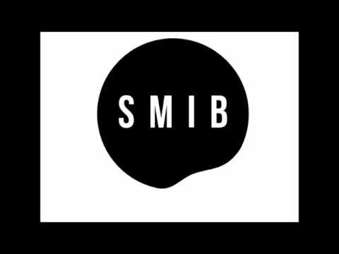 Bakermat - teach me SMIB REMIX
