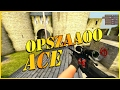 🔴► OpszAaaoO   CLUTCH ACE