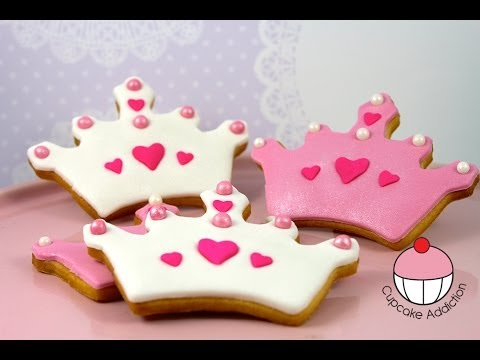 how to make sugar cookies at home