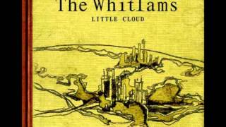 Watch Whitlams White Horses video
