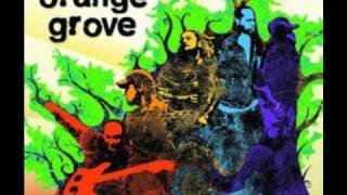 Watch Orange Grove Shook video