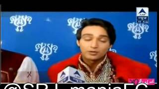 srj as akbar sbs segment