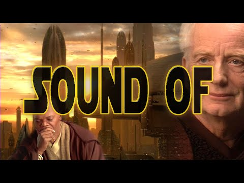 Star Wars - Sound of the Republic