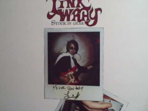 Link wray Southern Lady