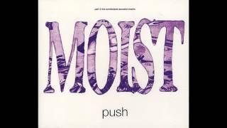 Watch Moist Machine Punch Through video