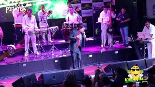 Tanto Amor - Willie Gonzales - Karamba Latin Disco 2015