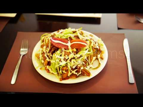 download lagu Saddle Lounge Bahria Town Islamabad Tvc  Athar-bilal Films gratis