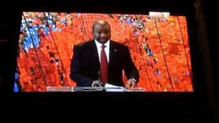 Cooking | Déstabilisation de la CI Abel Naki accusé par Hamed Bakayoko ministre ivoirien de l Intérieur | Destabilisation de la CI Abel Naki accuse par Hamed Bakayoko ministre ivoirien de l Interieur